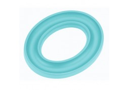 Кольцо для хранения шпулек DONWEI DW-BB30 SkyBlue