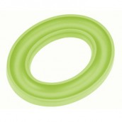 Кольцо для хранения шпулек DONWEI DW-BB30 Green