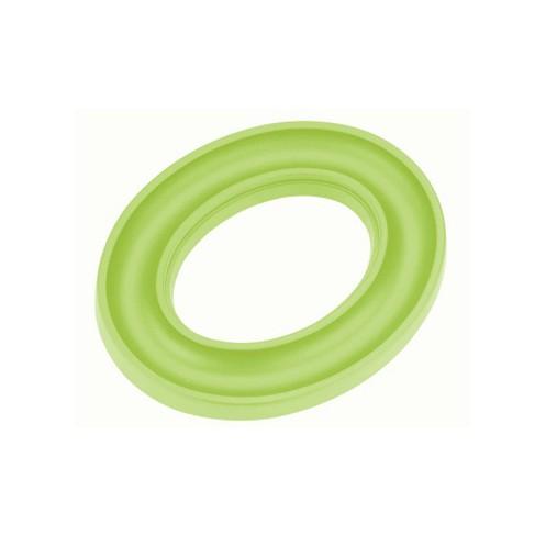 Кольцо для хранения шпулек DONWEI DW-BB30 Green - Интернет-магазин