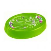 Магнитная игольница DONWEI МА-03-1 Green