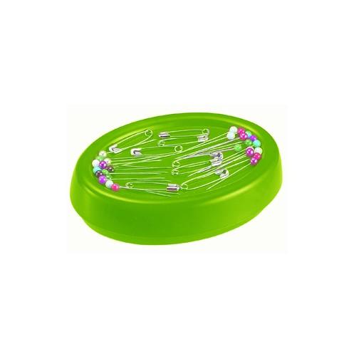 Магнитная игольница DONWEI МА-03-1 Green - Интернет-магазин