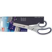 Ножницы портновские 25см  PRYM Titanium 610553