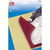 Бумага копировальная для переноса выкройки 82х57см PRYM 610463