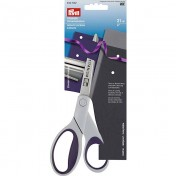 Ножницы универсальные 21см PRYM Titanium 610552