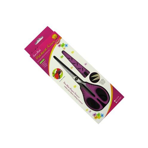 Ножницы  для шитья DONWEI SXsor EL-0178 - Интернет-магазин