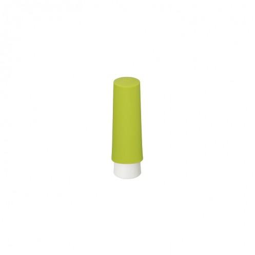 Вращающаяся игольница-тубус (зеленая) PRYM 610296 - Интернет-магазин