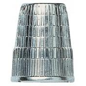 Наперсток PRYM 431843, 16,5 мм