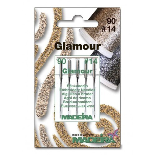MADEIRA Glamour №90 - Интернет-магазин