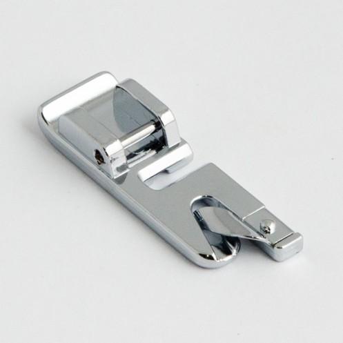 Лапка для подрубки на 4 мм FAMILY 2327 - Интернет-магазин