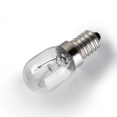 Лампочка винтовая для швейной машины PRYM 611358 - Интернет-магазин