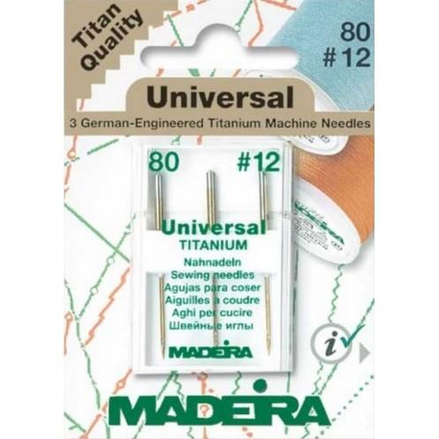 MADEIRA универсальные №80 - Интернет-магазин