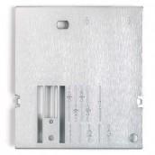Игольная пластина для прямой строчки PFAFF 820276-096 - Интернет-магазин