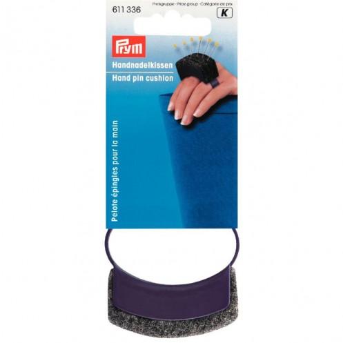 Игольница на руку  PRYM 611336 - Интернет-магазин