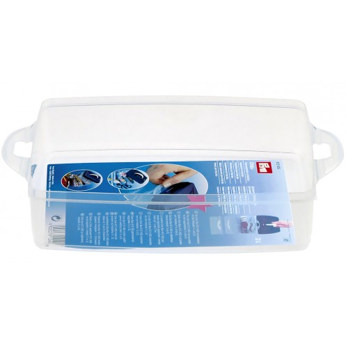 Дополнительный элемент к пластиковому контейнеру PRYM 612405 - Интернет-магазин