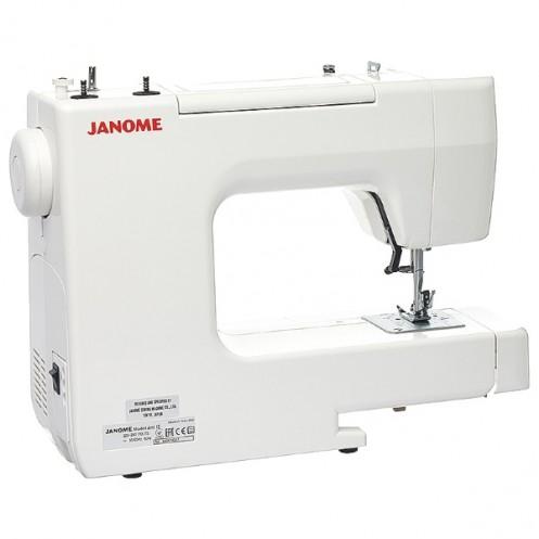 JANOME Ami 15 - Интернет-магазин