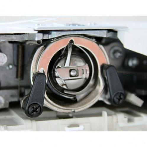 Швейная машина JANOME Ami 35s - Интернет-магазин