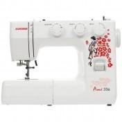 Швейная машина JANOME Ami 35s