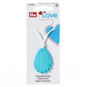 Резачок для ниток Love  PRYM 611504