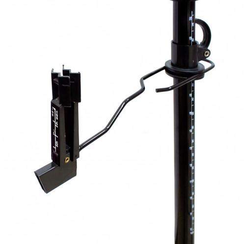 Манекен портновский регулируемый  Adjustoform А (размеры 42-52) - Интернет-магазин