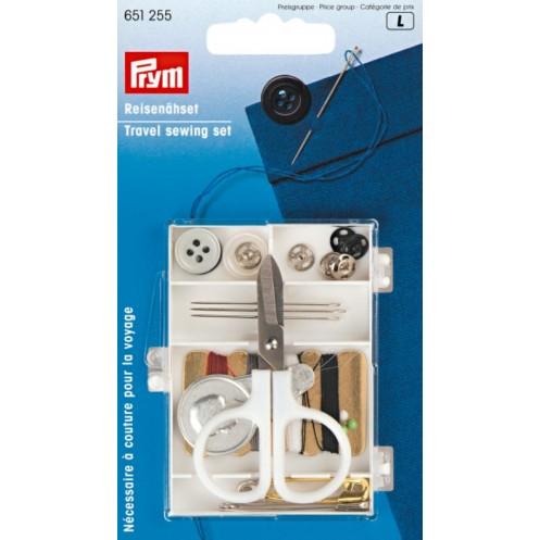 Набор для шитья дорожный  PRYM 651255 - Интернет-магазин