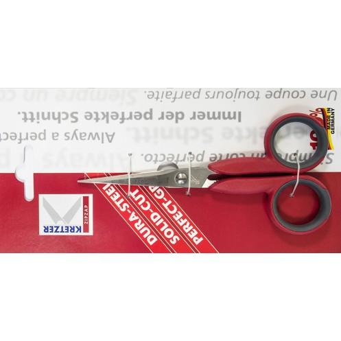Ножницы  KRETZER Kretzer ZIPZAP 780213 - Интернет-магазин