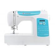 Швейная машина Singer C5205-TQ