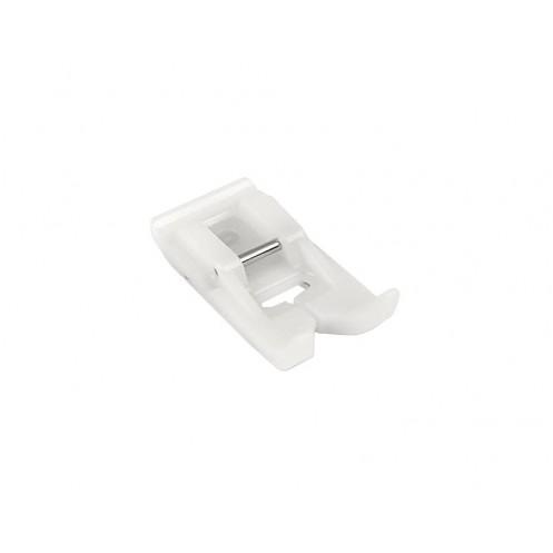 Лапка со скользящей тефлоновой подошвой  JANOME 200141000 - Интернет-магазин