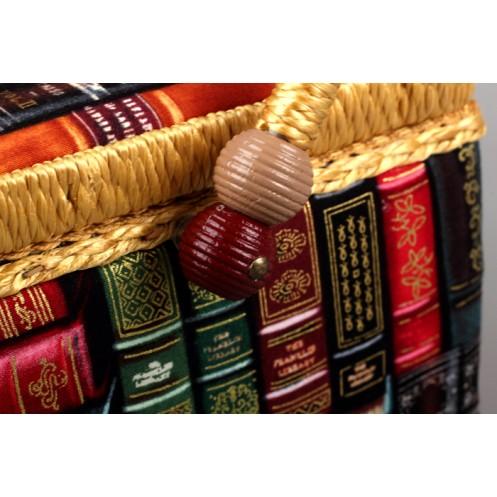 Шкатулка для рукоделия RTO Ltd 3890-RT - Интернет-магазин