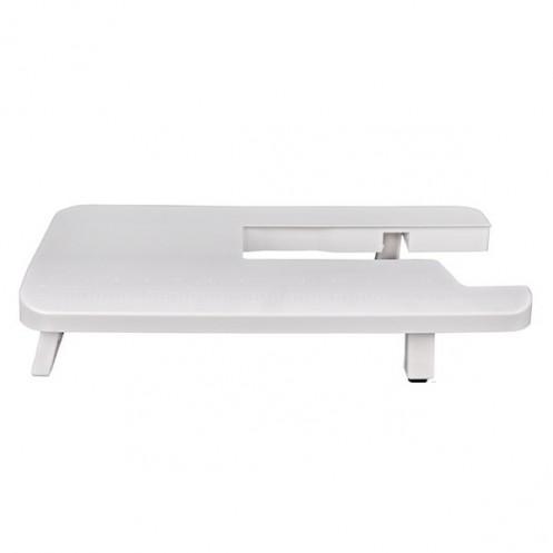 Расширительный столик для JANOME 415-423S - Интернет-магазин