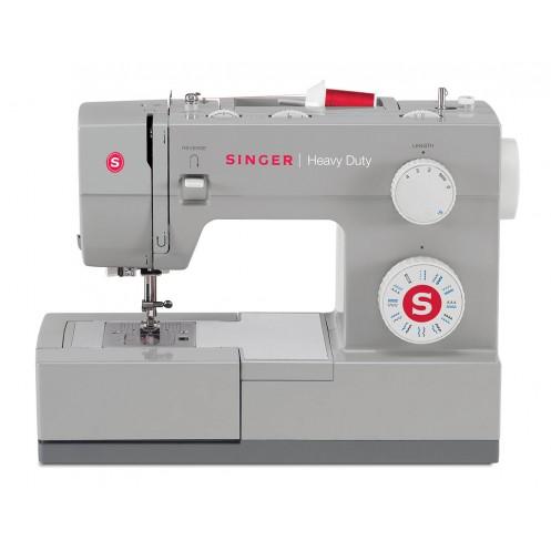 Швейная машина Singer Heavy Duty 4423 - Интернет-магазин