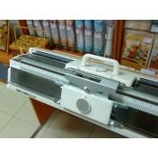 Вязальная машина SILVER REED SK860/SR860
