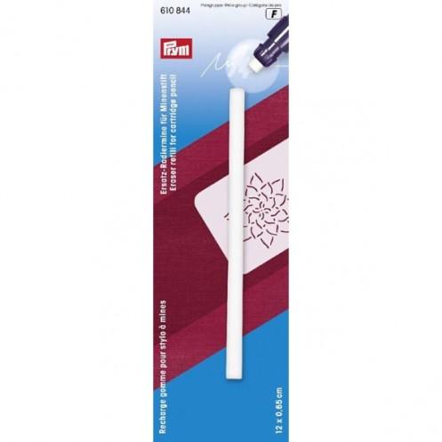 Запасной ластик для механического карандаша  PRYM 610844 - Интернет-магазин