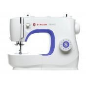 Швейная машина Singer М3405