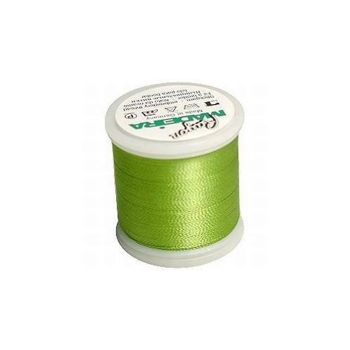 MADEIRA Rayon №40 200м цвет 1169 - Интернет-магазин