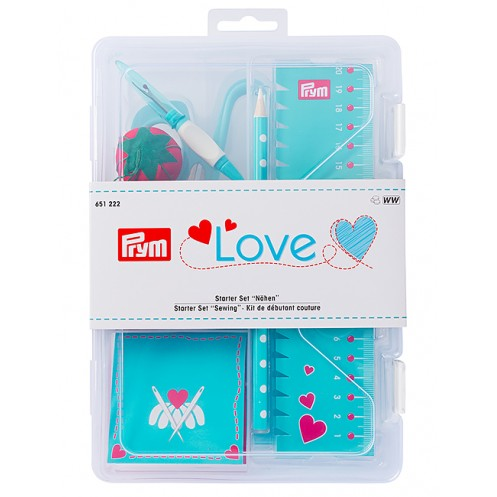 "Набор Prym Love ""Шитьё"" PRYM 651222 - Интернет-магазин"