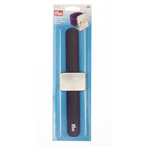 Игольница на руку магнитная PRYM 610282 - Интернет-магазин