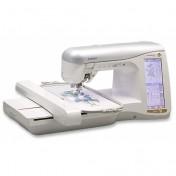 Швейно-вышивальная машина BROTHER Innov-is 4000