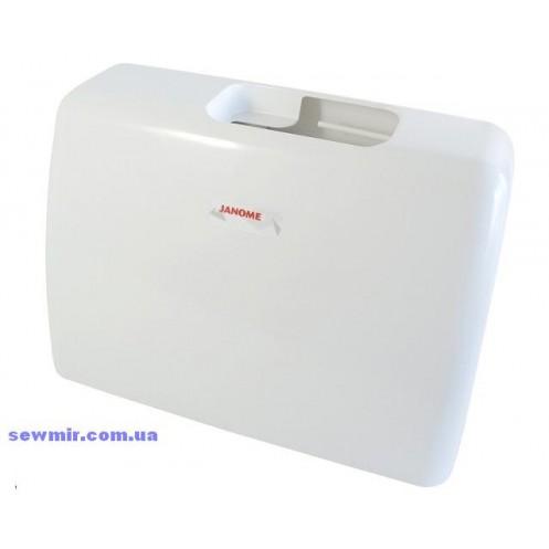 JANOME Sewist 521 - Интернет-магазин