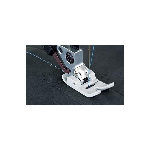 Тефлоновая лапка с системой IDT PFAFF 820664-096 - Интернет-магазин