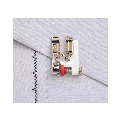 Лапка для потайного подшивания и обработки края с IDT PFAFF 820256-096 - Интернет-магазин