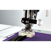 Лапка для вшивания потайной молнии  PFAFF 820474-096