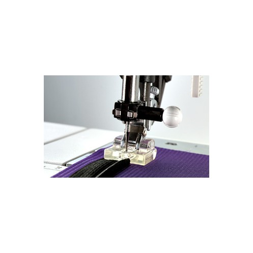 Лапка для вшивания потайной молнии  PFAFF 820474-096 - Интернет-магазин