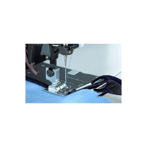 Устройство для окантовки  PFAFF 820245-096 - Интернет-магазин
