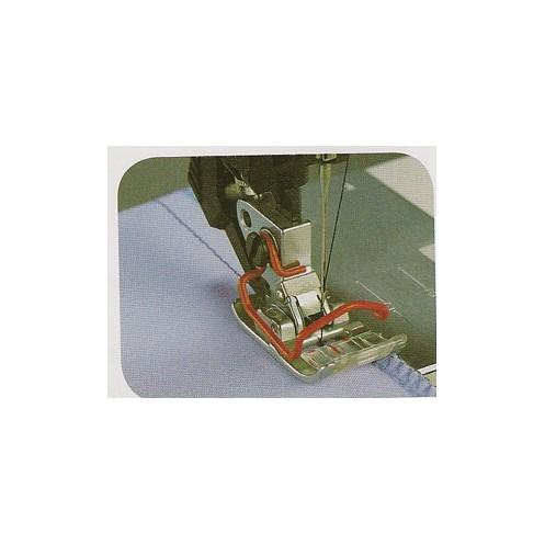 Защита для пальцев PFAFF 820236-096 - Интернет-магазин