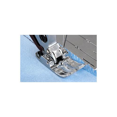 Лапка для прямой строчки PFAFF 820235-096 - Интернет-магазин