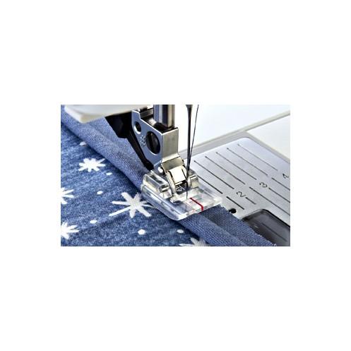 Лапка для вшивания шнура PFAFF 820530-096 - Интернет-магазин
