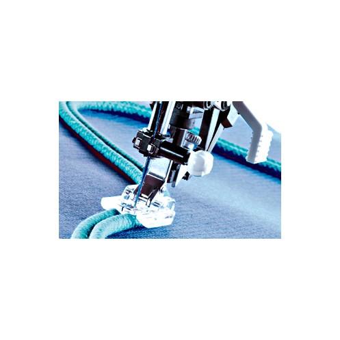 Лапка для вшивания двойного шнура PFAFF 820531-096 - Интернет-магазин