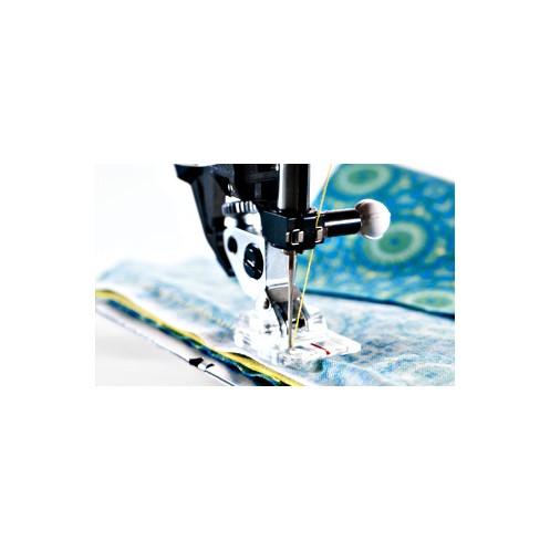 Лапка для канта PFAFF 820532-096 - Интернет-магазин