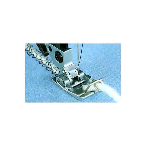 Лапка для пришивания толстых нитей  PFAFF 820607-096 - Интернет-магазин