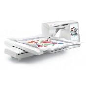 Швейно-вышивальная машина HUSQVARNA Designer Diamond